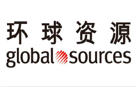 GlobalSources
